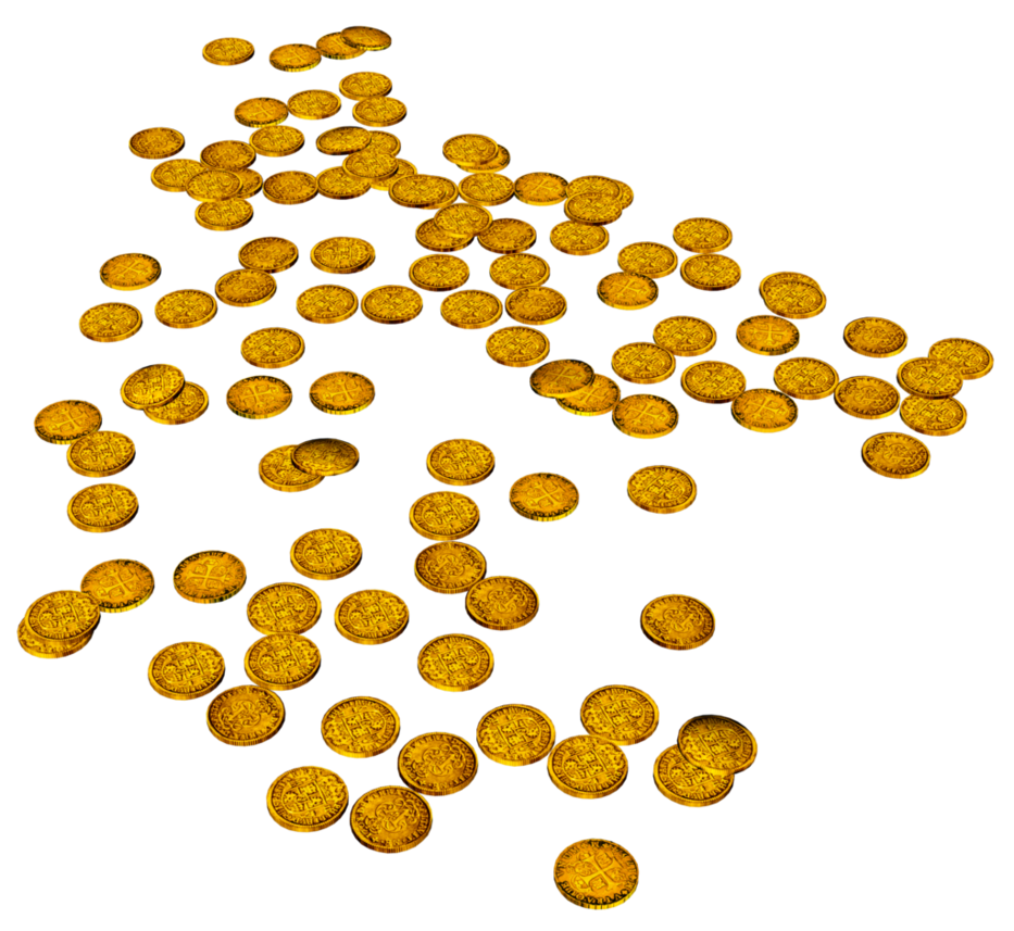 gold_coins_1_by_shades_of_rage-d8kv3yn