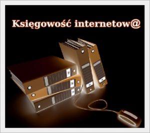 ksiegowosc-online